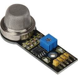 Senzorový modul Joy-it sen-mq5 sen-mq5