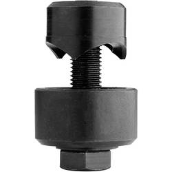 Děrovač plechu 22.5 mm RUKO 109225