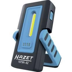 Pracovní osvětlení Hazet 1979N-82 Pocket Light, napájeno akumulátorem