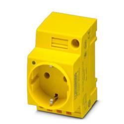 Phoenix Contact EO-CF/PT/LED/YE, žlutá