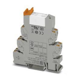 Relé modul Phoenix Contact PLC-RPT- 24DC/ 1ICT/ACT, 24 V/DC, 6 A, 1 spínací kontakt