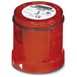 LED kontrolka Phoenix Contact 2700115, 24 V/DC, červená, 1 ks