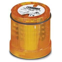 LED kontrolka Phoenix Contact 2700125, 24 V DC/AC, žlutá, 1 ks
