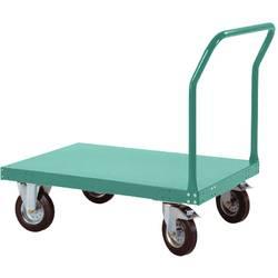 Plošinový vozík Manuflex TP0163.0001 TP0163.0001