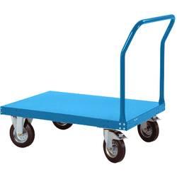 Plošinový vozík Manuflex TP0163.5007 TP0163.5007