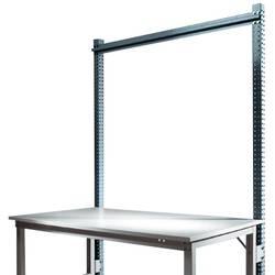 Manuflex ZB3793.7016 Portál konstrukce bez držák pro univerzální + PROFI speciální základní stoly, Nutzhohe 1500 mm