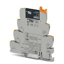 Polovodičové relé Phoenix Contact PLC-OPT-120UC/ 48DC/100/SEN 2900359, 1 ks