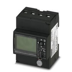 Digitální panelový měřič Phoenix Contact EEM-350-D-MCB 2905849