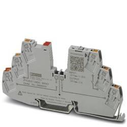 Jistič Phoenix Contact PTCB E1 24DC/8A NO 2909910, 1 spínací kontakt, 1 ks