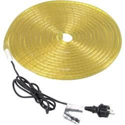 Světelná hadice Eurolite 50506023, 5 m, žlutá
