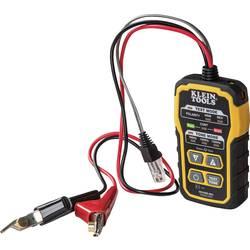 Malý Tools Toner-Pro generátor tónů VDV500-063 Klein Tools Toner-PRO VDV500-063