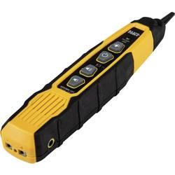 Malý Tonortungssonde Tools VDV500-123 detektor kabelů Klein Tools Probe-PRO VDV500-123