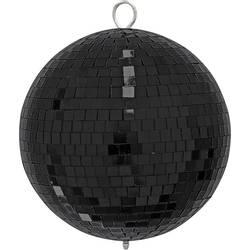 Disco koule Eurolite Vnější Ø 20 cm