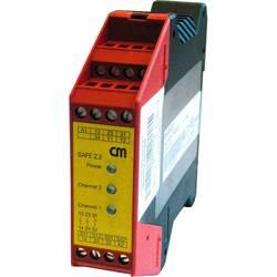 CM Manufactory SAFE Z.2 45062