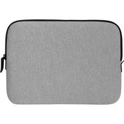 "Dicota obal na notebooky DICOTA Skin URBAN - Notebook-Hülle - 33 s max.velikostí: 33,0 cm (13"") šedá"