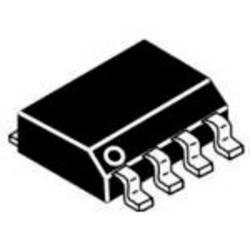 Linear IC - časovač ON Semiconductor