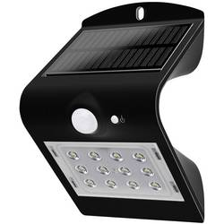 LED V-TAC 240 V, 1.5 W, 144 mm, přírodní bílá nestmívatelné, 1 ks
