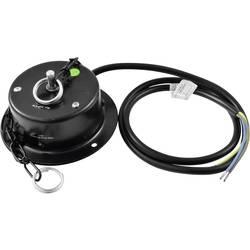 Hnací motorek pro Disco kouli Eurolite Vnější Ø 108 mm