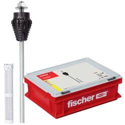 Systém distanční montáže Fischer Thermax 12/110 M12 091969, Vnější délka 110 mm, Vnější Ø 12 mm, 25 ks