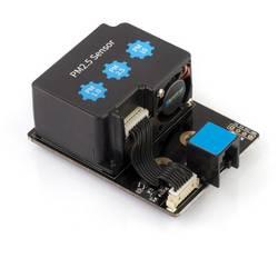Senzor jemného prachu Makeblock PM2.5 Sensor mb_11048