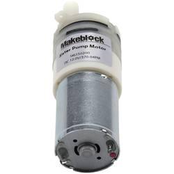 Čerpadlo Makeblock Water Pump Motor - DC 12V/370-04PM mb_50200