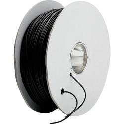 Ohraničovací kabel GARDENA 04058-60 Vhodný pro: Gardena R40Li, Gardena R70Li