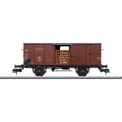 Märklin 58945 Spojovací 1 Viehtransportwagen DB