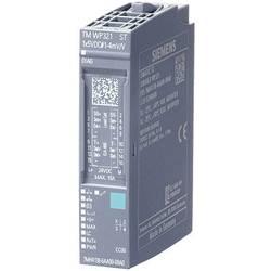 Příslušenství PLC Siemens 7MH41386AA000BA0 7MH41386AA000BA0