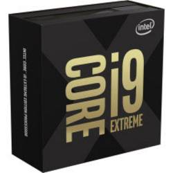 Procesor Intel® Core™ i9 () 18 x 3 GHz 18-Core Socket: Intel® 2066 165 W