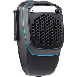 Mikrofon Midland Midland Dual Mike Wireless C1363