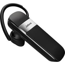 Bluetooth® headset Jabra Talk 15, černá