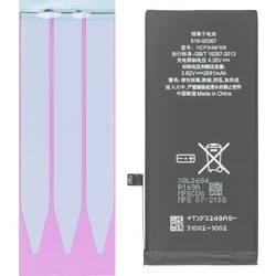 Li-Ion akumulátor Handy Akku für (Bezeichnung Originalakku: )