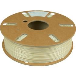 Vlákno pro 3D tiskárny Maertz PMMA-1000-006, PLA plast, 2.85 mm, 750 g, perlově bílá