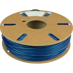 Vlákno pro 3D tiskárny Maertz PMMA-1001-006, PLA plast, 2.85 mm, 750 g, oceánová modrá , třpytivý efekt