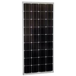 Monokrystalický solární panel Phaesun Sun Plus 170, 170 W