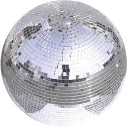Disco koule Eurolite Vnější Ø 40 cm