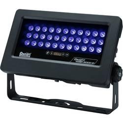 DMX LED efektový reflektor Antari počet LED 33