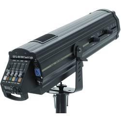 DMX LED reflektor Eurolite 51787320, Počet LED 1