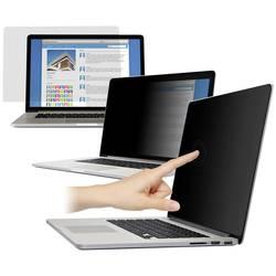 V7 Videoseven fólie chránicí proti blikání obrazovky () Formát obrazu: 16:9 (1080p) Vhodný pro: notebook V7 Display Filters 13.3IN W NOTEBOOK PRIVACY 16:09