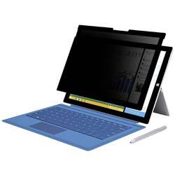 V7 Videoseven fólie chránicí proti blikání obrazovky () Formát obrazu: 3:2 Vhodný pro: Microsoft Surface Pro 5 V7 Display Filters 12.3IN W SURFACE PRO7