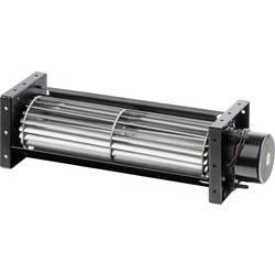 Tangenciální ventilátor motor vpravo 24 V/DC X-Fan CD4315V24BRHWE