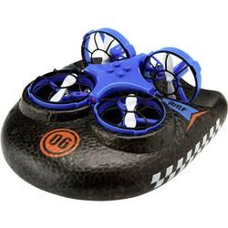 Amewi Trix - 3 in 1 dron, RtR, pro začátečníky