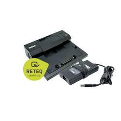 Dokovací stanice pro notebook Dell E-Port PR03X/K07A
