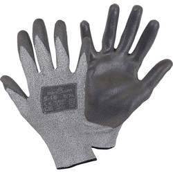 Řez ochranná rukavice 546 velikost L/8 Showa 4700 L