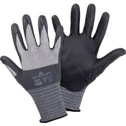 Montážní rukavice Showa 381 Gr.L 4704, velikost rukavic: 8, L