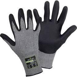 Řez ochranná rukavice DURACoil 386 velikost L/8 Showa 4705