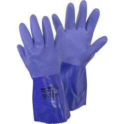 Rukavice pro manipulaci s chemikáliemi Showa 660 Gr. L 4708, velikost rukavic: 9, L