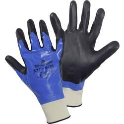 Montážní rukavice Showa 377 Gr.XL 4703 XL, velikost rukavic: 9, XL