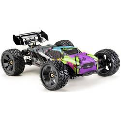 RC model auta Truggy Absima TORCH Gen2.0, komutátorový, 1:8, 4WD (4x4), RtR, 110 km/h