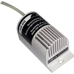 Schabus 200884 plynový senzor